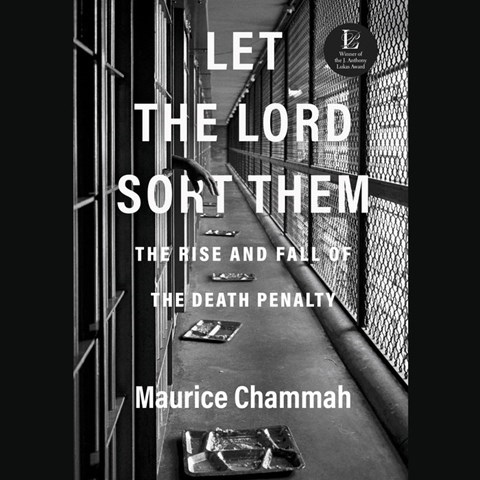 LET THE LORD SORT THEM