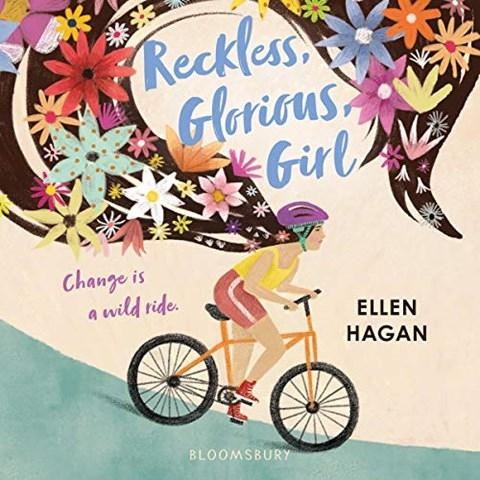 Reckless Glorious Girl