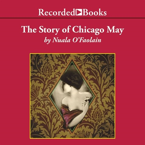 THE STORY OF CHICAGO MAY