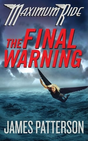 THE FINAL WARNING