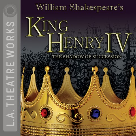 a review of willa shakespeares henry iv Librivox recording of king henry iv, part 2, by william shakespeare henry iv, part 2 is a history play by william shakespeare, believed written between 1596.