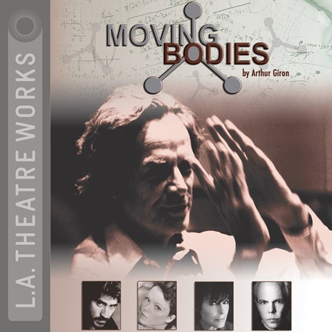MOVING BODIES
