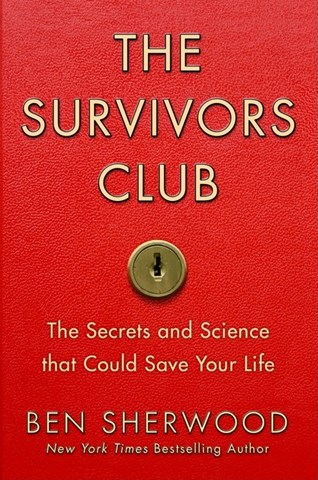 THE SURVIVORS CLUB