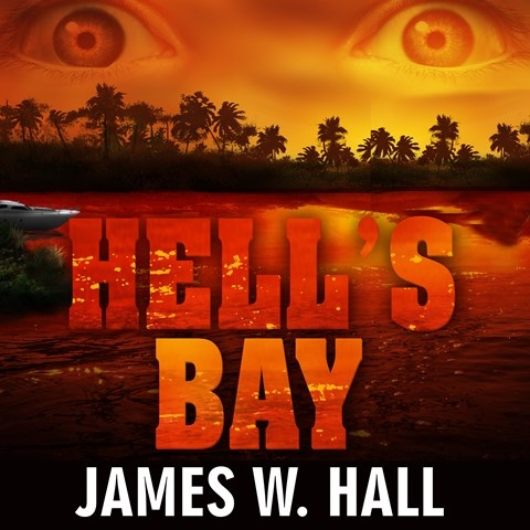 HELL'S BAY