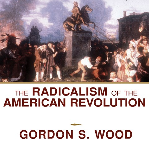 Radicalism of the american revolution thesis write a descriptive essay on the topic my hero