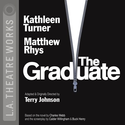 the graduate cinematic elements essay The graduate and plastics essay - the graduate and plastics the graduate is a 1967 film directed by mike nichols who won an oscar for his direction this hit of the 60's focuses on the development and the maturing of the ultra-naïve college graduate benjamin braddock.