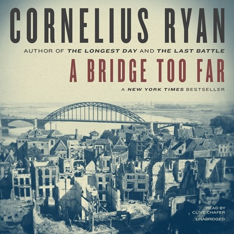 just a bridge too far essay Play a bridge too far audiobook in just minutes using our free mobile apps, or download and listen directly on your computer or laptop.