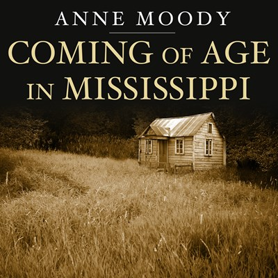 biography of anne moody Ms frances anne moody-dahlberg has been an executive director of the moody foundation, dallas, texas since january 1998 ms moody-dahlberg has been a director of national western life.