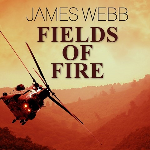 fields of fire book review Fields of fire 42 rating details 4,702 ratings 212 reviews originally published in 1978, webb's classic novel of the vietnam war follows three this book takes the horrors of war and shoves them in your face it felt like i was in the bush with these men, li fields of fire a realistic vietnam war book.