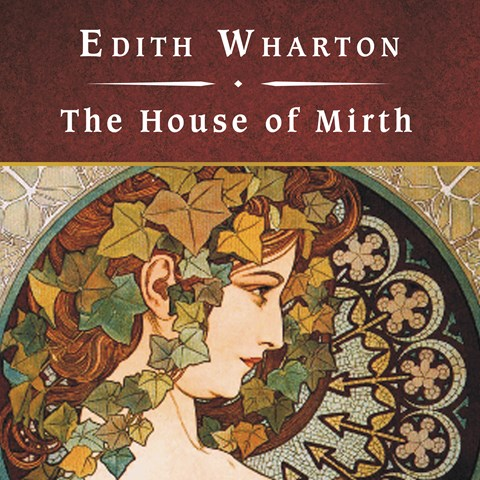 edith whartons the house of mirth essay Analysis of the house of mirth essaysthe house of mirth, by edith wharton, tells the story of lily bart, a 29-year-old beauty living among new york's upper class lily's primary goal in life is to find an eligible husband who can relieve the financial hardship she has had to endure as an o.