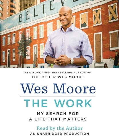 an analysis of the memoir the other wes moore by wes moore