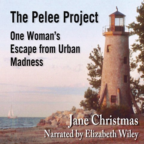 THE PELEE PROJECT